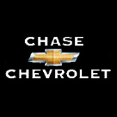 Chase Chevy